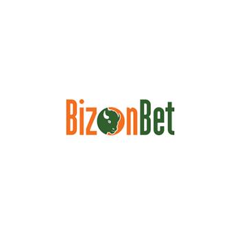 BizonBet_logo